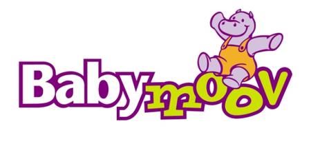 Baby Moov