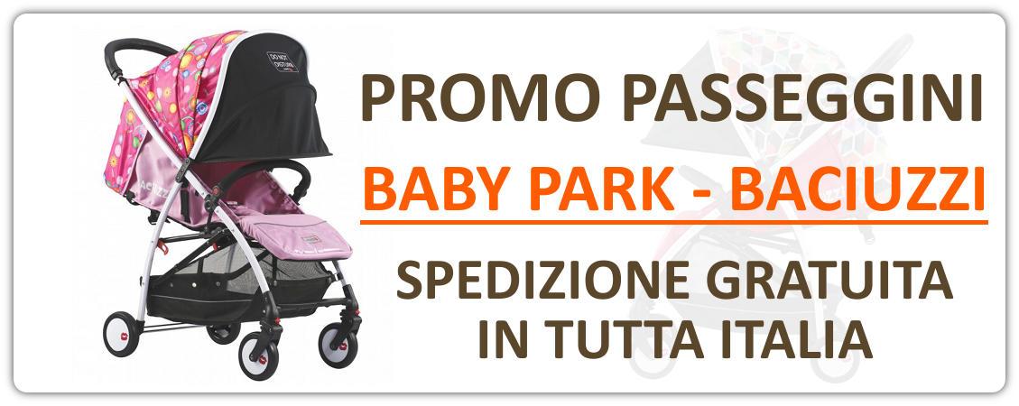 2620ea6a56 Marsupi e Fasce :: Passeggio :: Lallo Baby s.r.l.