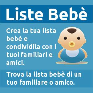 9a997675e7 Lallo Baby | 1° Outlet del Pannolino | Pannolini italiani Lallo Perfect